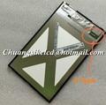 N080ice-gb1 para huawei mediapad m1 8.0 s8-306l s8-301l s8-301u s8-701u t1-821 t1-823 lcd panel de visualización de la pantalla envío gratis