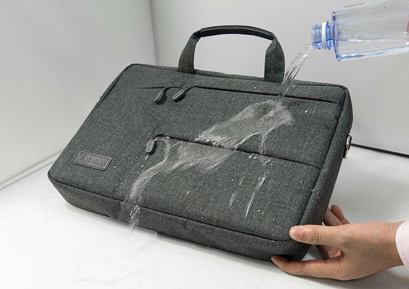 GEARMAX laptop bag