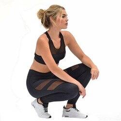 Fashion high waist leggings 2016 autumn winter women sexy hip push up pants legging jegging gothic.jpg 250x250