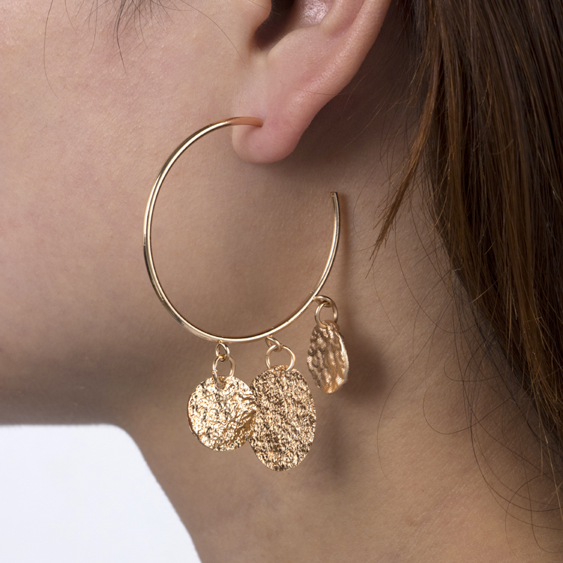 Tocona New Arrival Earrings