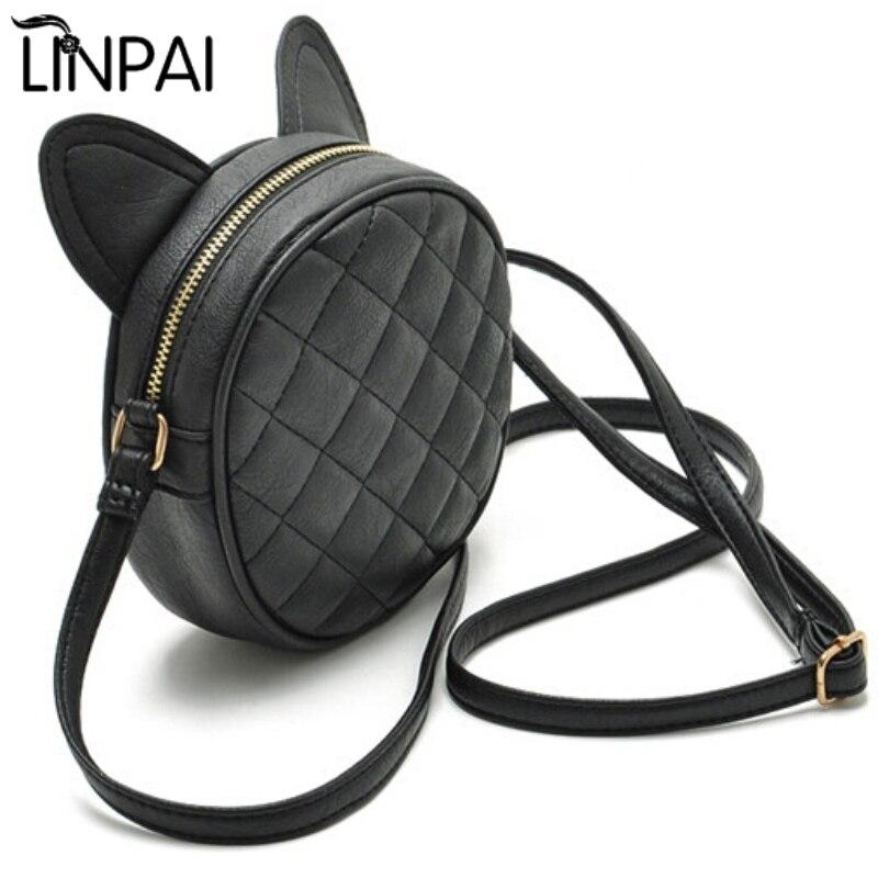 dropshipping mulheres bolsa moda bolsas Tipo de Estampa : Xadrez
