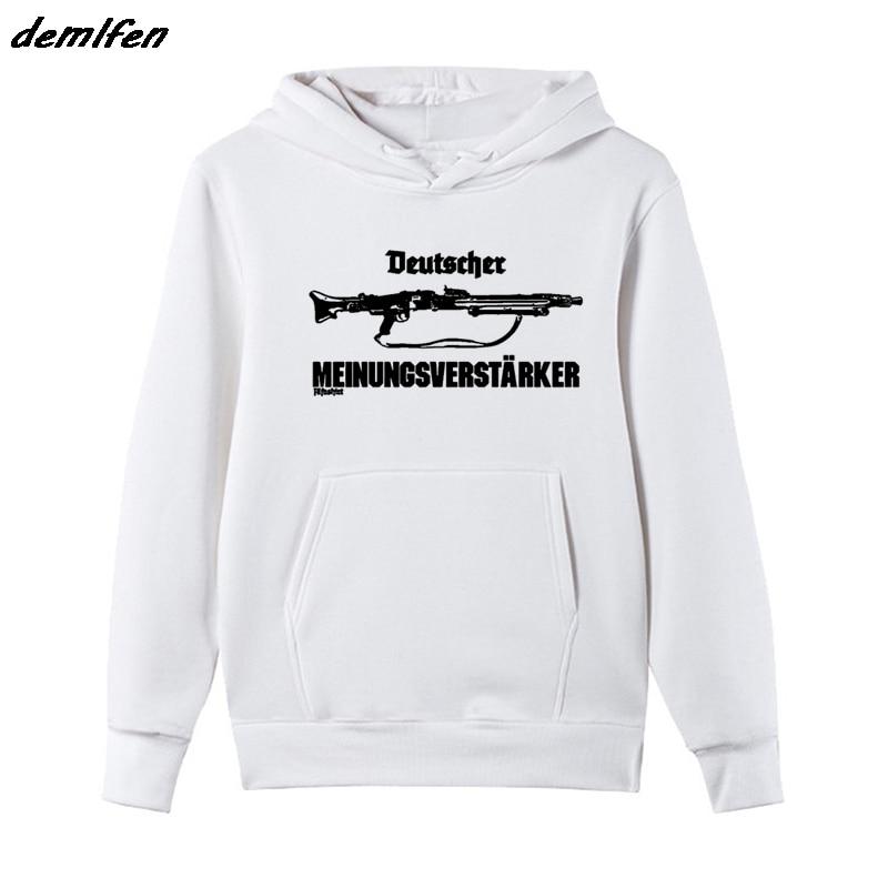 T-shirt sweat sweatshirt mg42 Omaha beach party ww2 Cult GERMANY allemand