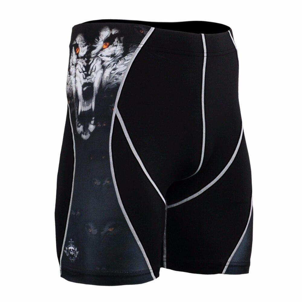 Nouveauté Original Adidas SN gnl TI pantalon moulant homme vêtements de sport - 5