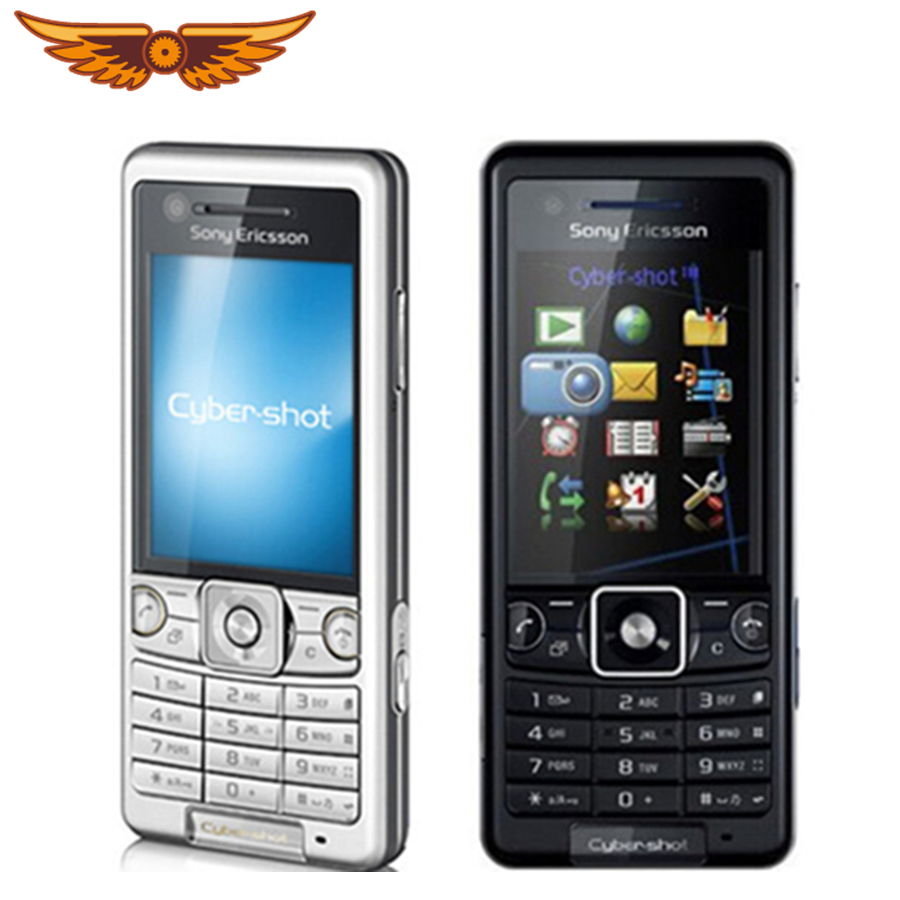 sony ericsson c510 disassembly stage 3 Array - unlocked original sony  ericsson c902 mobile phone 3g 5mp refurbished rh aliexpress com