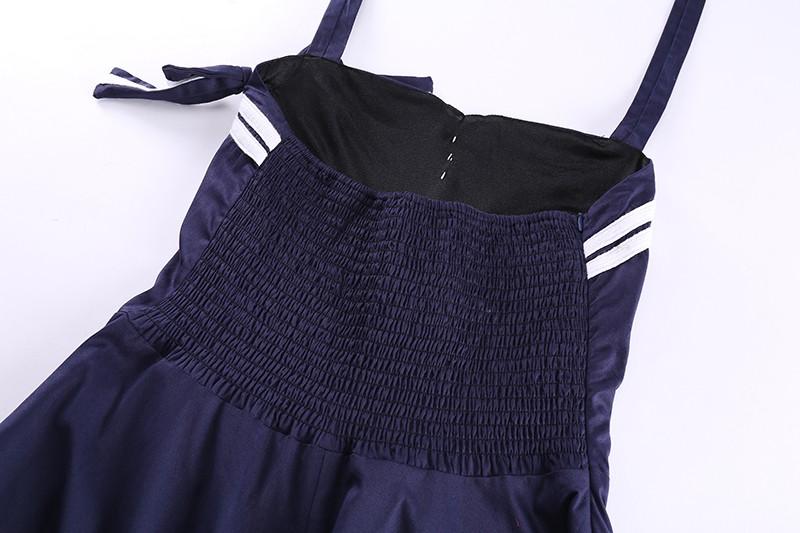 Dress-MD02 (27)