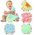 baby early educational toys Baby Comforting Taggies Blanket Soft Square Plush Baby Appease Towel Baby Toys 30 cm kids