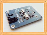 Free Shipping!!! Serial RFID module / compatible / send cards