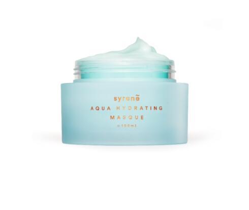 Syrene-Aqua Nemlendirici Maske 100 mlSyrene-Aqua Nemlendirici Maske 100 ml