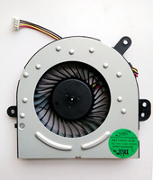 New CPU Cooling Fan for Lenovo Ideapad S300 S400 S405 S310 S410 S415 Series