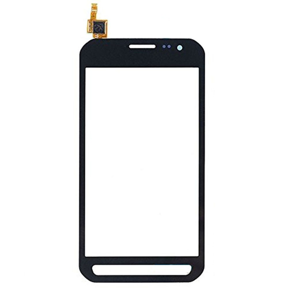 Touch Screen Digitizer Glass Lens  Replacement For Samsung Galaxy Xcover 3 G388F G388  3
