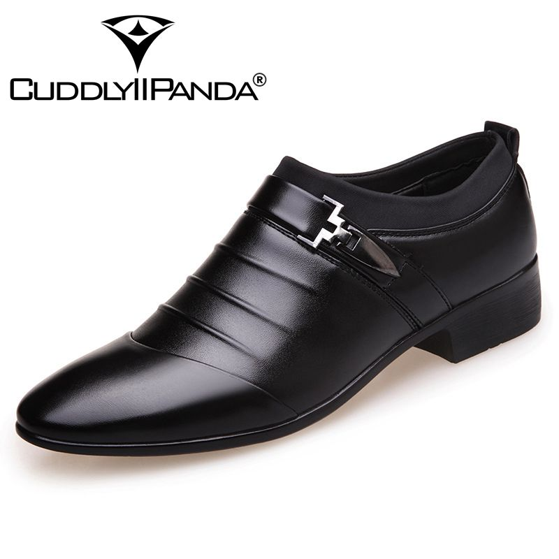 Online Get Cheap Mens Dress Shoes Sale -Aliexpress.com | Alibaba Group
