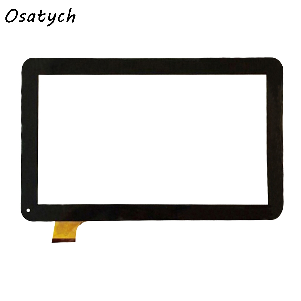 все цены на  10.1 Inch Touch Screen for PB101A2595 Panel Glass Sensor Digitizer Replacement with Free Repair Tools  онлайн