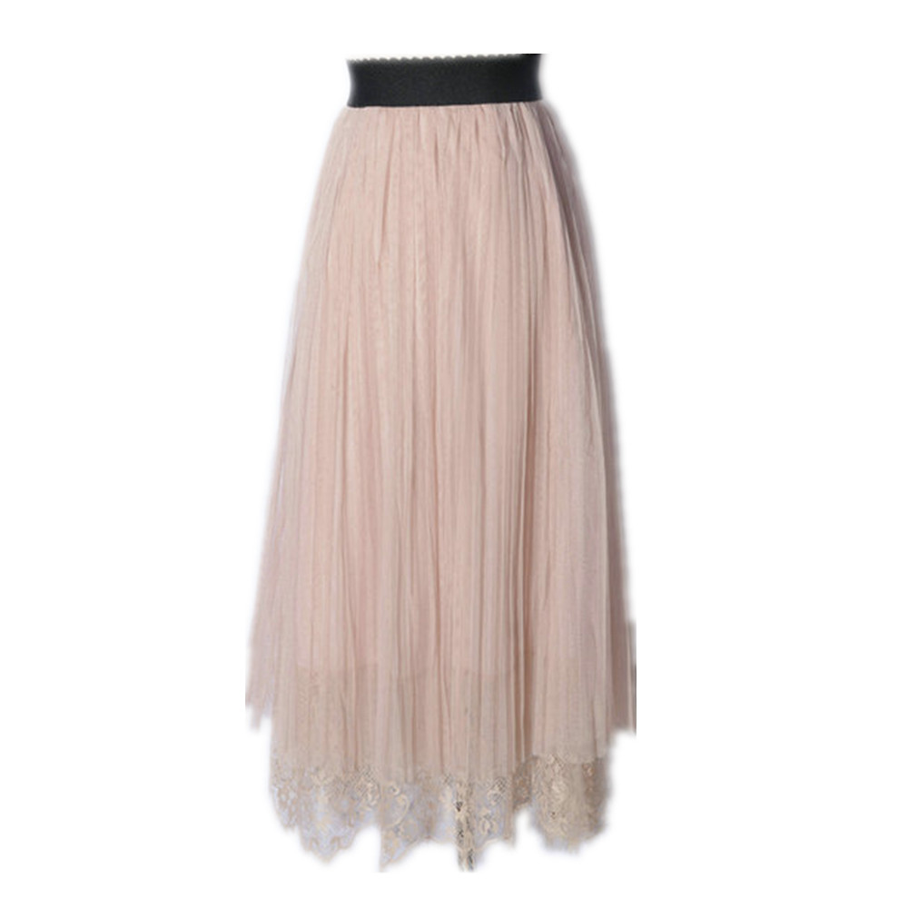 Compare Prices on Aline Long Skirt- Online Shopping/Buy Low Price ...