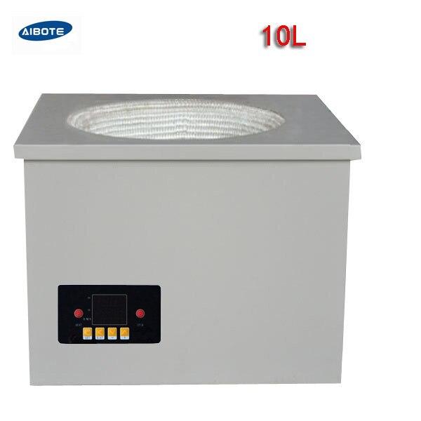 все цены на Free shipping, 10L  china cheap sale lab heating mantle
