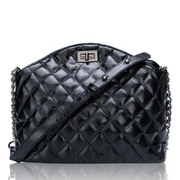 2017 Designer Women Handbag New Female PU Leather Bags Portable Shoulder Bag Office Hobos Bag Totes Handbags Ladies