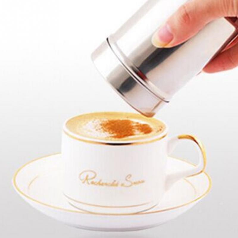 10 Servietten COFFEE Kaffee Serviettentechnik Cafe au lait Espresso Cappuccino
