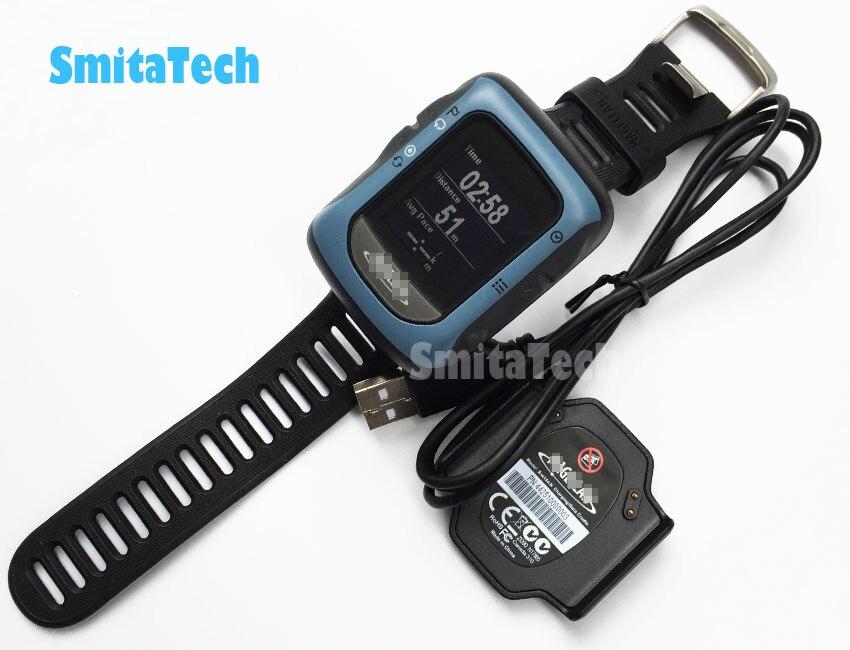 マゼランのスイッチクロスオーバー GPS トライアスロンマラソンランニング、水泳とサイクリングスポーツ腕時計  グループ上の パソコン & オフィス からの タブレット液晶 & パネル の中 1