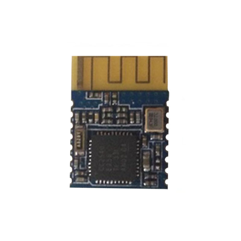 Bluetooth Serial Port Module 4 0 BLE Anti drop device Micro Channel Base  Station for Apple Android HM-11