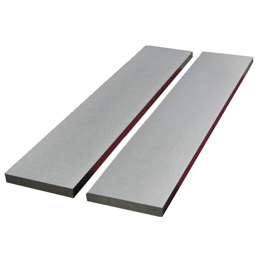 Ванадиевая пластина высокой чистоты 99.99% для лаборатории исследований и разработок 0,1 мм-3 мм Применение металла элементарное вещество V лис...