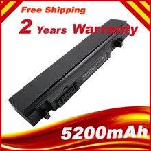 Laptop battery for Dell Studio XPS 16 0R720C 0U011C 0W267C 0W298C 0X413C 312-0814  PP35L R720C U011C W267C W298C X413C