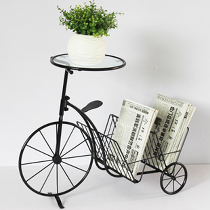 Wrought Iron Gl Coffee Table Models Shipping Creative Side A Few Simple Sofa Corner Small End Magazine Rack