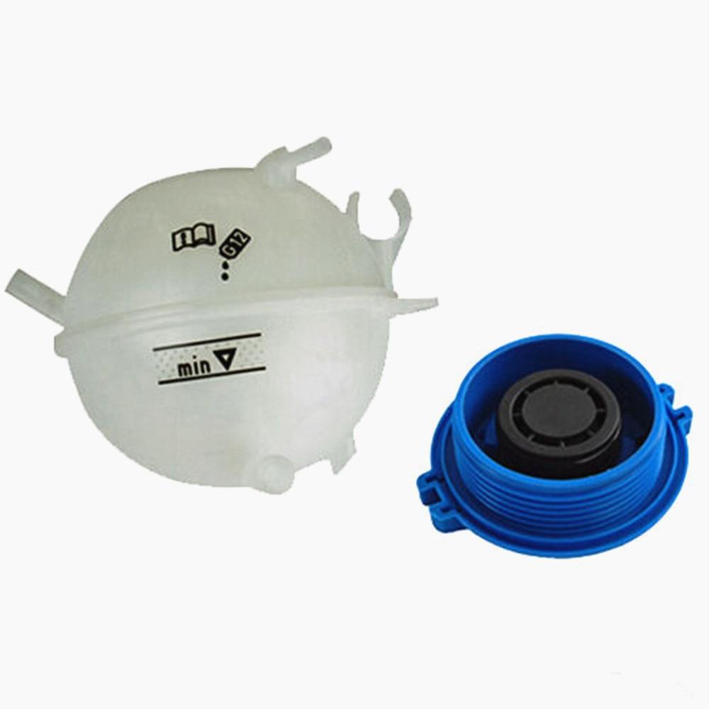 Vw Gti Engine Coolant Antifreeze