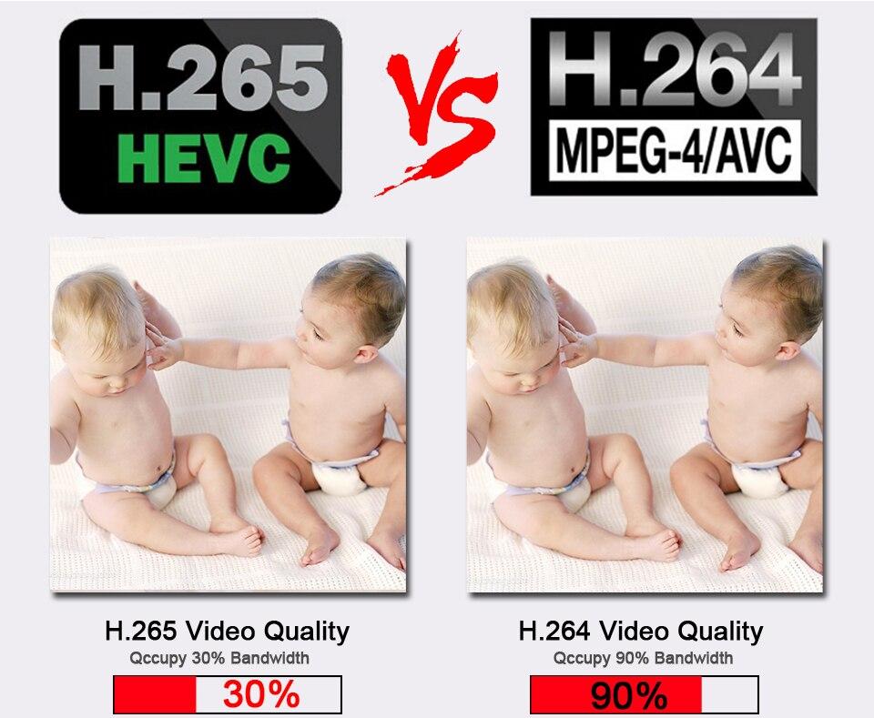 H265_04
