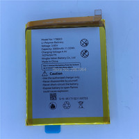 Mobile Phone Battery Vernee M5 Battery 3050mAh 5 2inch MTK6750 High Capacit Long Standby Time Original