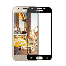 Compare Prices on Lcd Samsung Galaxy 3 Phone- Online