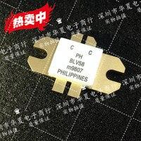 Precio Módulo de amplificación de potencia de tubo de alta frecuencia BLV58 RF