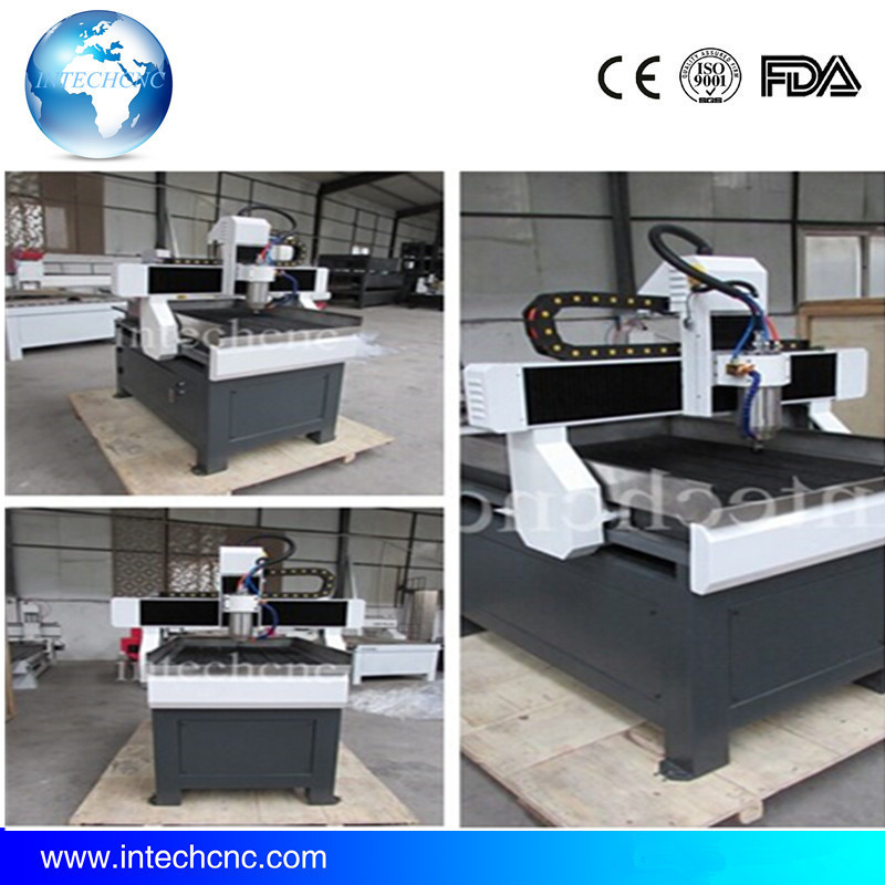 cnc wood cutting machine for sale