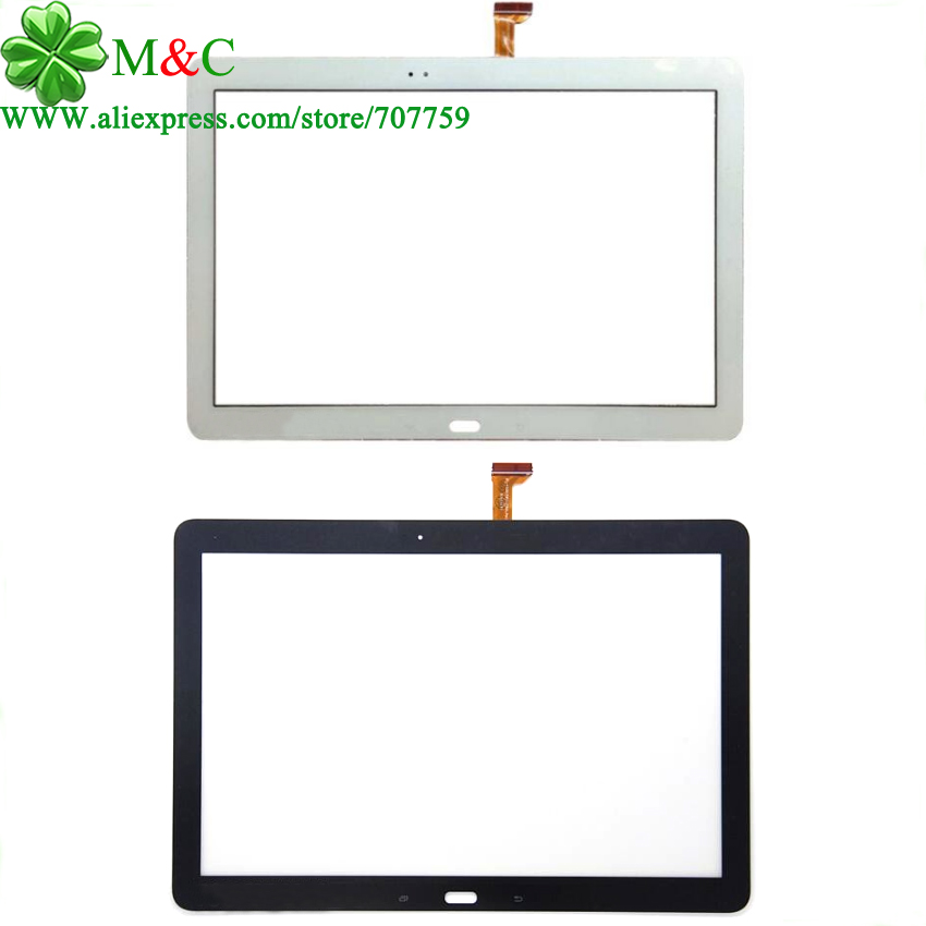 OGS P900 Touch Panel For Samsung GALAXY Note PRO 12.2 P900 P901 P905 Touch Screen Digitizer Panel With Tracking