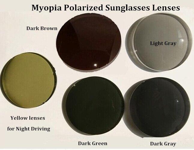 polarized sunglasses glass lenses  Kupuj online wyprzeda偶owe polarized glass lenses od Chi艅skich ...