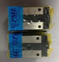 Original PMI block MSA30SSSF0H|Linear Guides| |  -