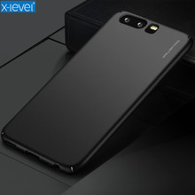 X-Level Knight Series Case for Huawei P10