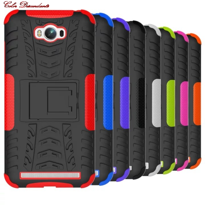 for <font><b>ASUS</b></font> ZenFone Max <font><b>Z010D</b></font> ZC550KL ZC 550KL 550 ZC550 KL Case Hard PC+Silicone Phone Bag Case for <font><b>ASUS</b></font>_<font><b>Z010D</b></font> Z010DA Back Cover image