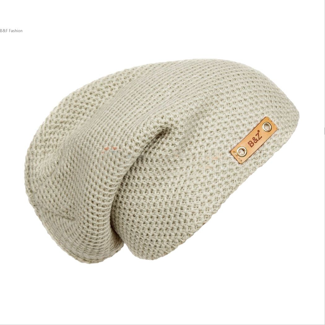 2016 High Quality Warm Wool Caps Knitted Beanies Hat Scarf Winter Skullies Cap For Woman and Men baby hat cute the high quality knitting wool hat children winter warm knitted cap girls photography headwear caps