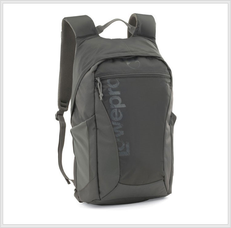 Lowepro Photo Hatchback 22L AW DSLR sac à dos sac à dos sac à dos avec couverture tous temps