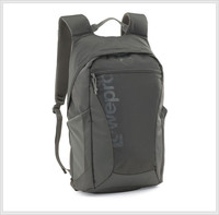 Lowepro Photo Hatchback 22L AW DSLR Camera Bag Daypack Backpack with All Weather Cover
