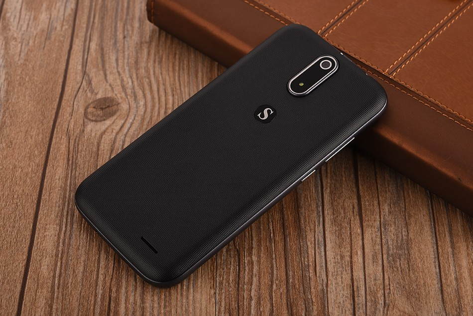 "Spreadtrum7731C Telepon ROM ""Android 11"