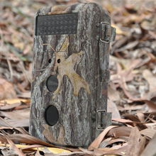 Best Price 12MP HD Animal Hunting Trail Camera Video Scouting Infrared Night Vision
