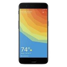New Unlock Original Version Oneplus 5 Smartphone 5.5