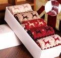 Hot-sale-women-s-socks-short-Christmas-Gift-Sock-Fashion-Winter-Snow-Christmas-cute-Sock-Female.jpg_120x120.jpg