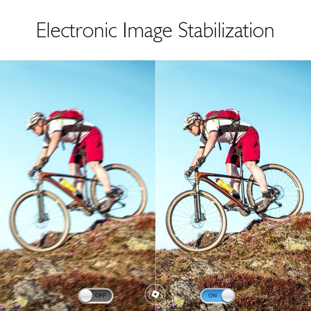 AKASO V50 Pro SE, специальный выпуск, Экшн-камера, сенсорный экран, 4 K, водонепроницаемая камера, WiFi, пульт дистанционного управления, Спортивная ка...