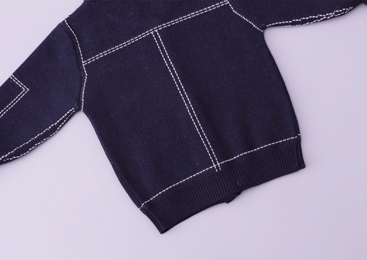 baby coat (6)