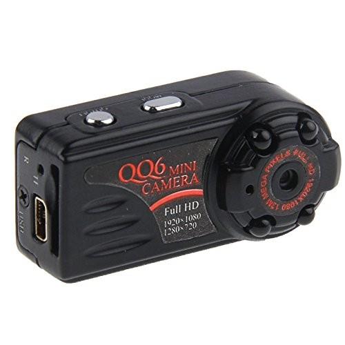 QQ6 (6)