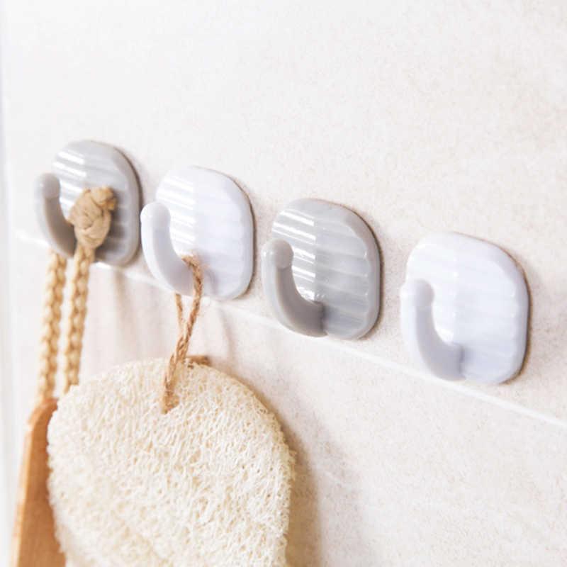 1 sztuk Sucker Hook silne przyssawka drzwi do montażu na ścianie ciężkie wieszaki samoprzylepne ręcznik wieszak na torebki hak do łazienki narzędzie
