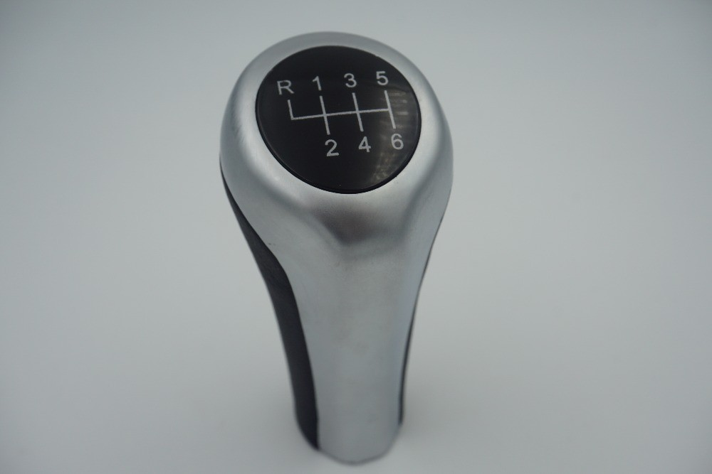 fast-ship-gear-shifter-knob-6-speed-chrome-black-leather-for-bmw-e60-e61-e65-e81