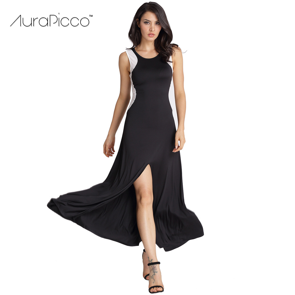 Online Get Cheap Elegant Evening Gowns for Women -Aliexpress.com ...