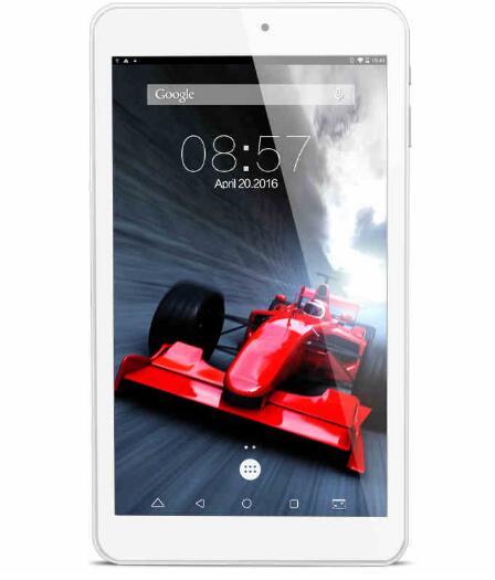 Alldocube/Cube u33gt(u27gt super) 8 Inch IPS 1280*800 Tablet Android 5.1 MTK8163 Quad Core 1GB Ram 8GB Rom Bluetooth HDMI